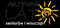 Aktywne lato seniorów i wnucząt, edycja 2017