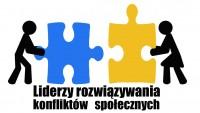 Liderzy konstruktywnego rozwiązywania konfliktów społecznych II edycja