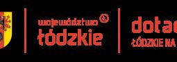 Wirtualna podróż łódzkimi śladami Karola Wojtyły