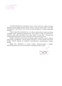 chorzęcin 001 (1)
