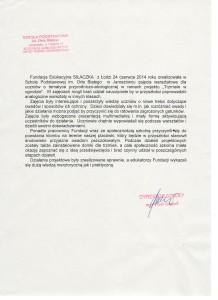 jaroszowiec 001
