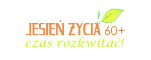 jesien zycia logo