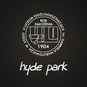 hyde_park[1]