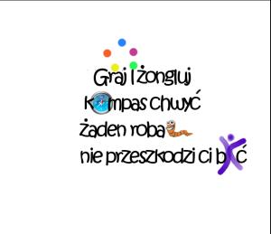 logo alkohol