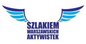 jola logo muzeum