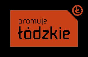 logo_uproszczone_promuje_lodzkie