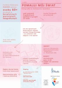 plakat_większy
