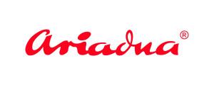 logo Ariadna_new