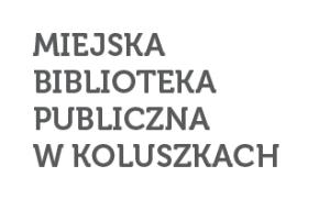 logo_biblioteka
