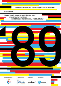 1989_plakat_