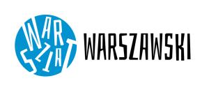Logotyp niebieski1