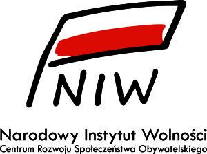 Logo_w.-w-kwadrat-KOLOR-2-1