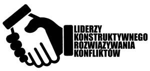liderzy małe logo